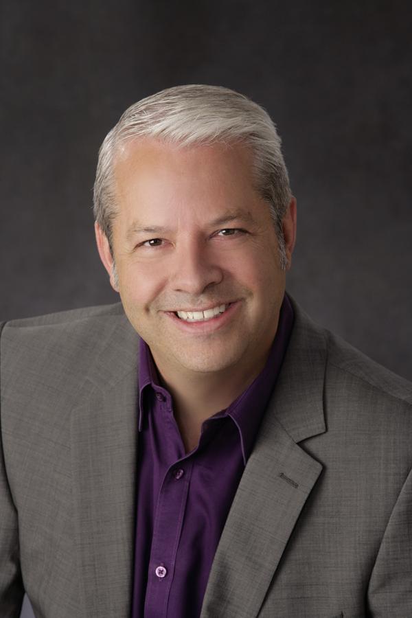 Dr Denis Chauret