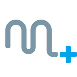 Logo de la Faculté de médecine de l'Université Paris-Descartes