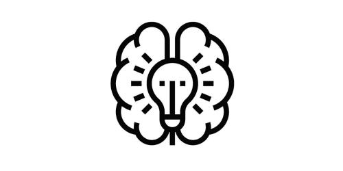 Imge symbolisant l'appui aux chercheurs