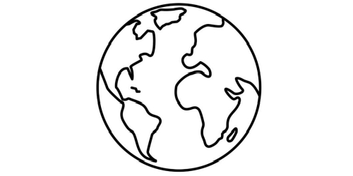 Image symbolisant les stages offerts au volet francophone