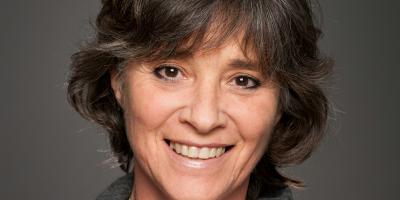 DRe Marie-Hélène Chomienne