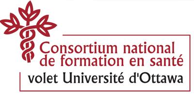 Logo du CNFS