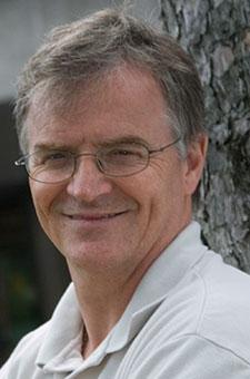 Dr Denis Prud'homme