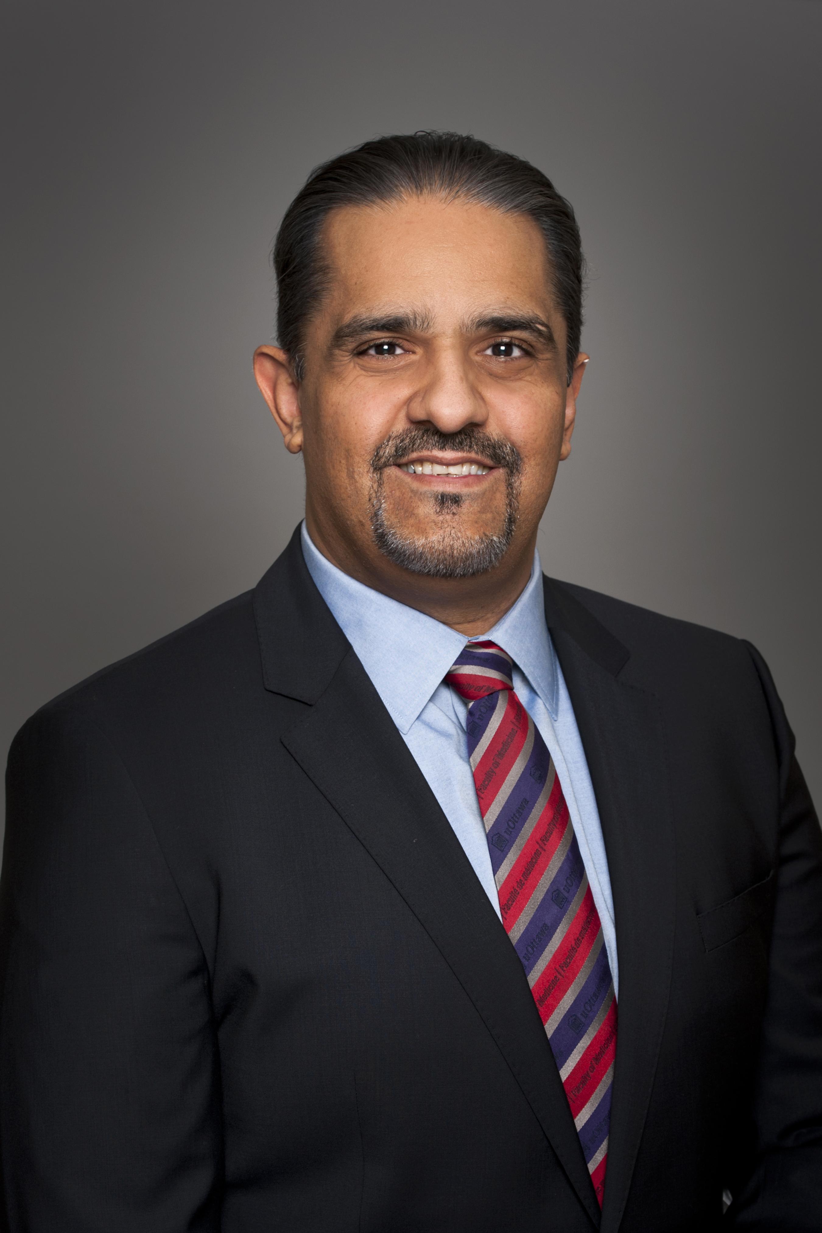 Dr Alireza Jalali