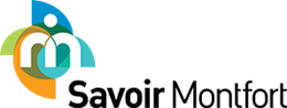 Logo de l'Institut du savoir Montfort