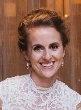 Marielle Gawryluk