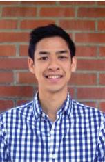 Monsieur Quoc Dinh Nguyen