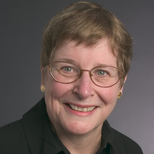 image of doctor Joanne Douglas