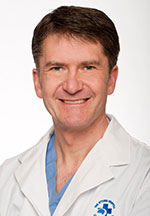 Dr. Gregory L Bryson