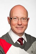Dr. Jean-Yves Dupuis