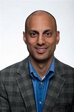 Dr. Manoj M. Lalu