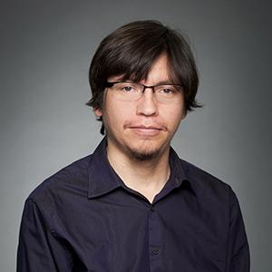 Dr. Emilio Alarcon