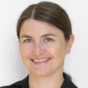 Dr. Isabelle Catelas