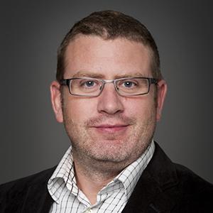 Dr. Jean-François Couture