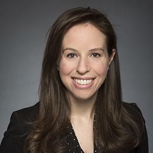 Dr. Lisa D'Ambrosio