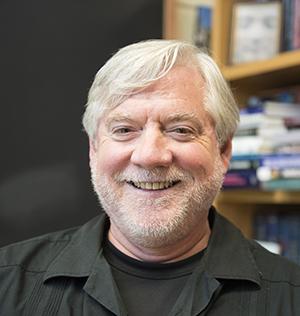 Dr. Donald William Cameron