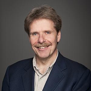 Dr. Doug Gray
