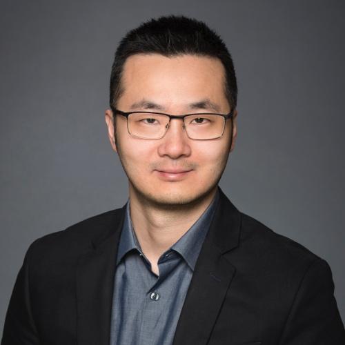 Dr. Jim Sum