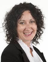 Dr. Krista Anne Power