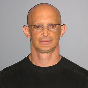 Dr. Paul MacPherson