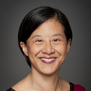 Dr. Thien-Fah Mah