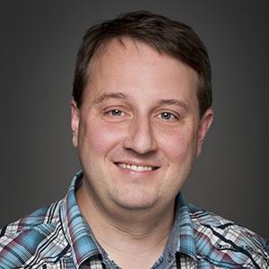 Dr. Martin Pelchat