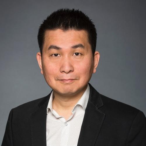 Dr. Seung-Hwan Lee