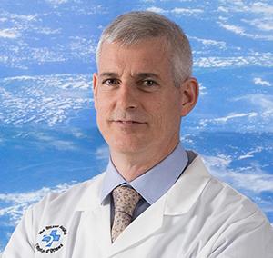 Dr. Guy Trudel