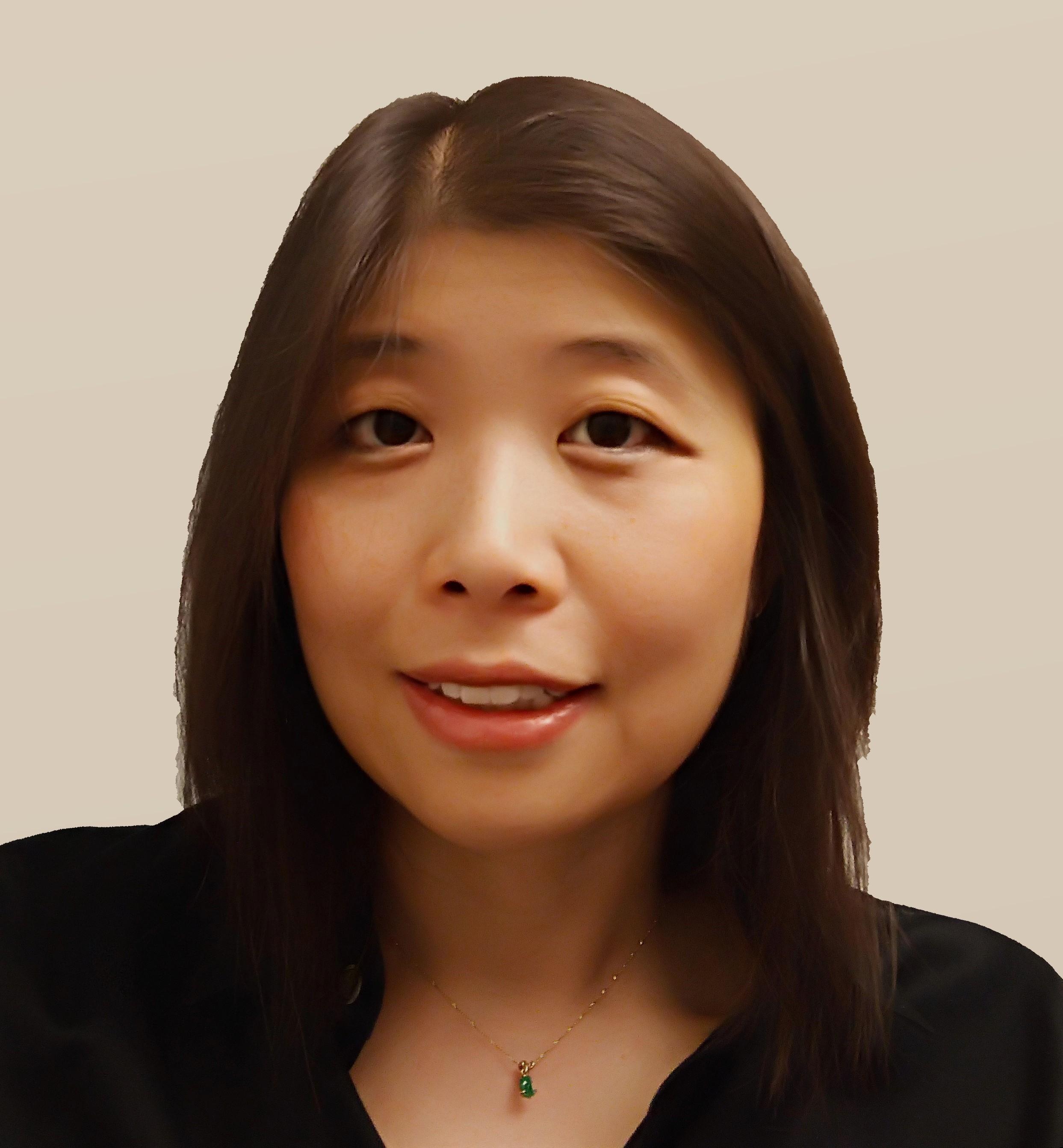 Dr. Vera Tang