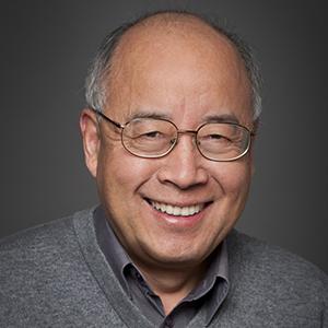 Dr. Zemin Yao