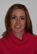Dr Shannon Bainbridge