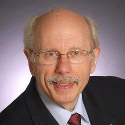 Dr Antoine Hakim