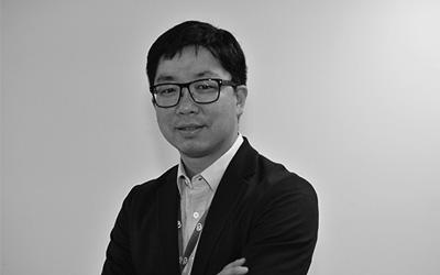 Dr Han Kim