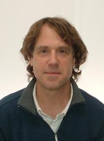 Dr André Longtin