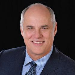 Dr Michael Rudnicki