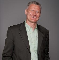 Dr Michael Schlossmacher