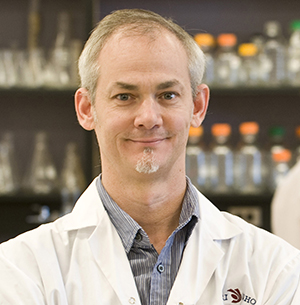 Dr William Stanford