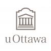 uottawa_logo