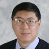 Dr Wandong Zhang