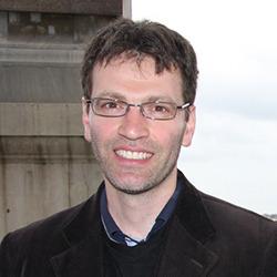 Dr. Antonio Colavita