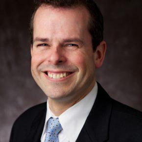 Dr. Kyle Cowan