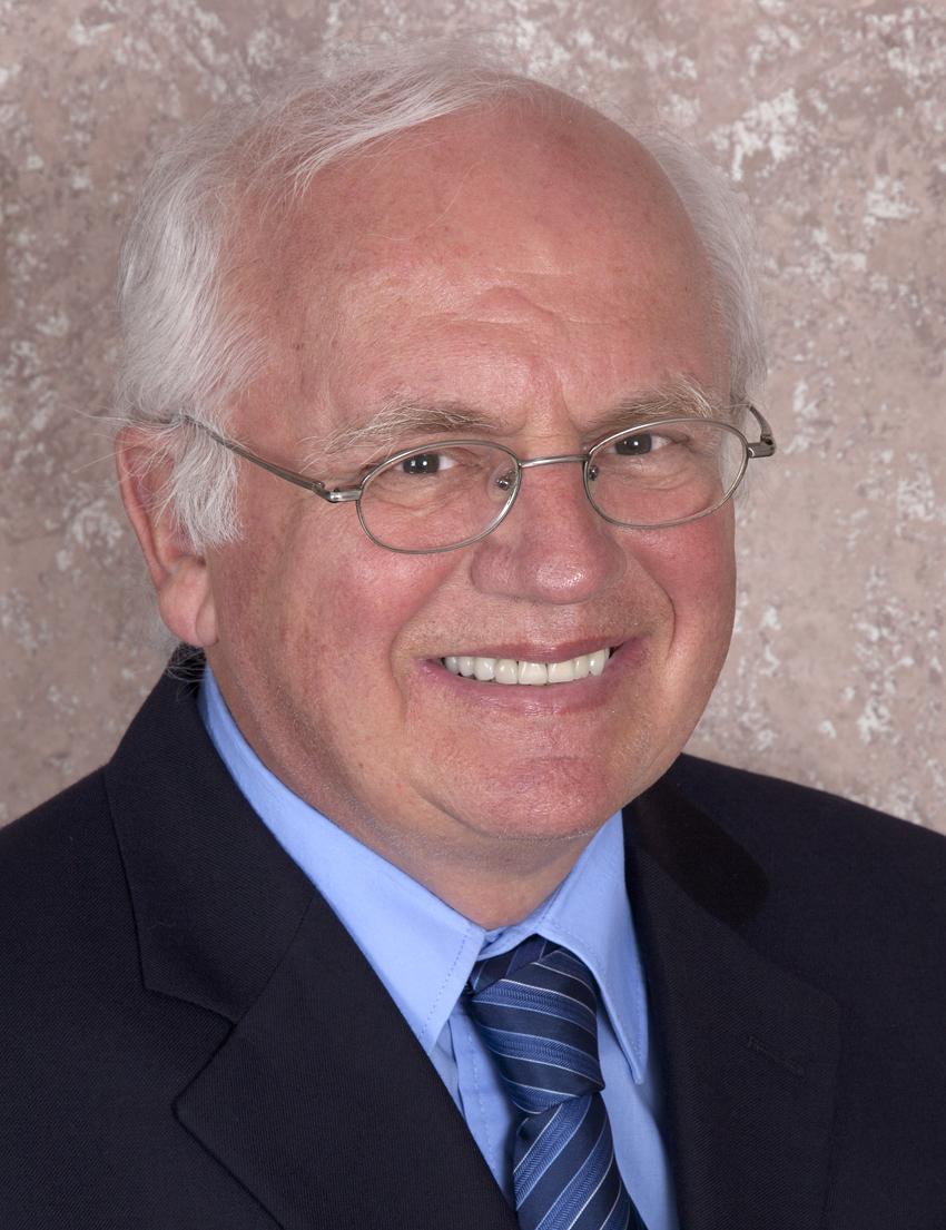 Simon Lemaire