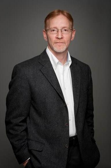 Dr. Bernard Jasmin