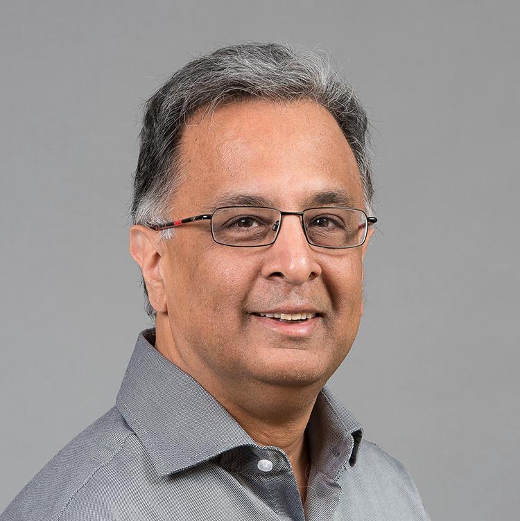 Dr. Rashmi Kothary