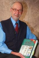 Walter Hendelman