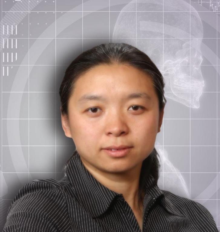Dr. Jing Wang