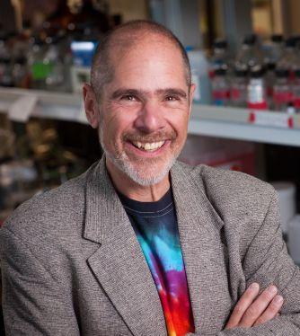 Dr. Douglas Green