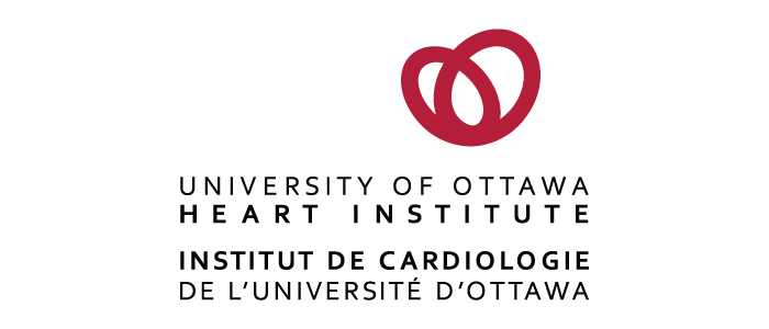 Heart Institute logo
