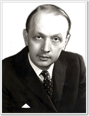 Dr. Hetenyi
