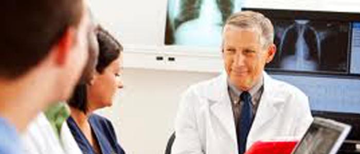 Recherche en pédagogie médicale